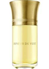 LIQUIDES IMAGINAIRES - Liquides Imaginaires Produkte Liquides Imaginaires Produkte Buveur de Vent Eau de Parfum Spray Eau de Toilette 100.0 ml - Parfum