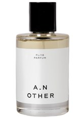 A. N. OTHER - A. N. OTHER Floral by Nathalie Benareau A. N. OTHER Floral by Nathalie Benareau FL/18 Parfum 100.0 ml - Parfum