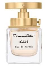 Oscar De La Renta Alibi Eau de Parfum Eau de Parfum 30.0 ml