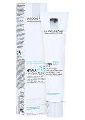 La Roche-Posay Produkte La Roche-Posay Hyalu B5 Pflege Creme reichhaltig Anti-Aging Pflege 40.0 ml