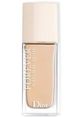 Dior Diorskin Forever Natural Nude Flüssige Foundation 30 ml Nr. 2Cr