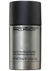 Porsche Design Palladium 75 ml Deodorant Stift 75.0 ml