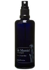 DE MAMIEL - de Mamiel - Dewy Facial Mist, 100 ml – Gesichtsspray - one size - GESICHTSWASSER & GESICHTSSPRAY