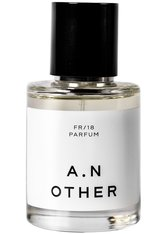 A. N. OTHER - A. N. OTHER Fresh by Carlos Viñals A. N. OTHER Fresh by Carlos Viñals FR/18 Parfum 50.0 ml - Parfum