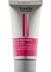 Londa Professional Haarpflege Color Radiance Intensive Mask 200 ml