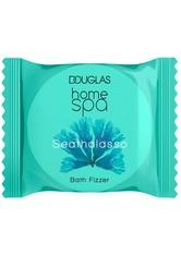Douglas Collection Seathalasso Fizzing Bath Cube Badezusatz 24.0 g