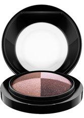 Mac Spezialprodukte Mineralize Eye Shadow - Pinwheel 2 g Pink Sensibilities