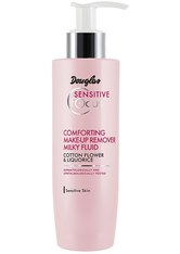 DOUGLAS COLLECTION - Douglas Collection Sensitive Focus 200 ml Make-up Entferner 200.0 ml - MAKEUP ENTFERNER