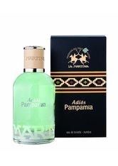 La Martina Adios Pampamia Hombre Eau de Toilette (EdT) 100 ml Parfüm