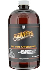 SUAVECITO - Bay Rum After Bath - DUSCHEN