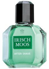 IRISCH MOOS - Irisch Moos Sir Irisch Moos Irisch Moos Sir Irisch Moos After Shave 100.0 ml - Aftershave