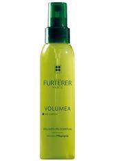 Rene Furterer Volumea Pflege-Spray - Haarfestiger 125 ml Haarspray