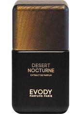 Evody Produkte Extrait de Parfum Eau de Toilette 30.0 ml
