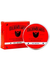 Golden Beards Produkte Beard Balm Surtic Bartpflege 60.0 ml