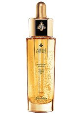 GUERLAIN - GUERLAIN Pflege Abeille Royale Anti Aging Pflege Youth Watery Oil 50 ml - GESICHTSÖL