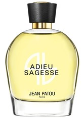 Jean Patou Heritage Adieu Sagesse Eau de Toilette 100.0 ml