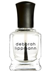 Deborah Lippmann Nagellack Addicted To Speed Nagellack 15.0 ml