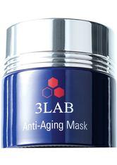 3LAB Produkte Anti-Aging Mask Reinigungsmaske 60.0 ml