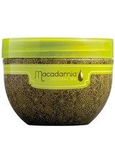 Macadamia Haarpflege Classic Line Deep Repair Masque 236 ml