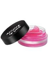 ALCINA - Alcina Produkte Raspberry 1 Stk. Lippenpflege 1.0 st - LIPPENPEELING
