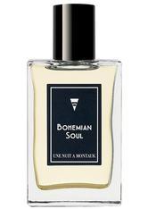 Une Nuit Nomade Produkte Bohemian Soul Eau de Parfum Spray Eau de Parfum 50.0 ml