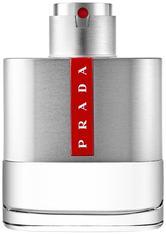 Prada Luna Rossa Eau de Toilette Spray Eau de Toilette 50.0 ml