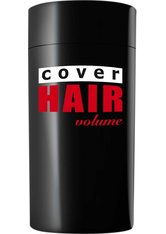 Cover Hair Haarstyling Volume Cover Hair Volume Brown Brown 5 g