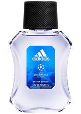 adidas Originals UEFA 7 Anthem UEFA 7 Anthem Edition EDT  50.0 ml