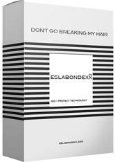ESLABONDEXX - Eslabondexx Salonkit - HAARFARBE