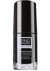 ERNO LASZLO - Erno Laszlo - Transphuse Rapid Renewal Cell Protocol, 4 X 15 ml – Hautpflegekur - one size - Pflegesets
