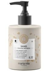 Maria Nila Colour Refresh Sand 8.32 Haarfarbe 300.0 ml