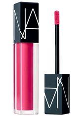 NARS Cosmetics Velvet Lip Glide (verschiedene Farbtöne) - Danceteria