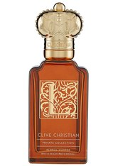 Clive Christian - Private Collection L – Floral Chypre Feminine, 50 Ml – Parfum - one size