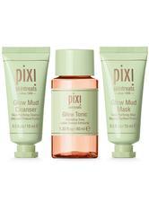Pixi Skintreats Best of Bright Kit Gesichtspflegeset 1 Stk