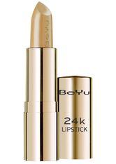 BeYu Lippenstift 24K Lipstick Lippenstift 4.0 g