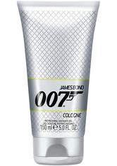 James Bond 007 Herrendüfte Cologne Refreshing Shower Gel 150 ml