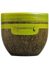 Macadamia Haarpflege Classic Line Deep Repair Masque 470 ml