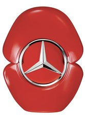 MERCEDES-BENZ PARFUMS Woman In Red Woman In Red Parfum 90.0 ml