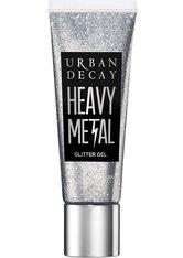 Urban Decay Heavy Metal Glitter Gel Lidschatten 10 ml Party Monster