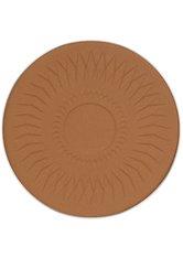 Inglot Bronzer Freedom System Always The Sun Matte Gesichtsbronzer Bronzer 9.0 g
