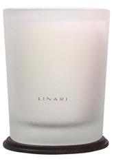 Linari Kerzen Duftkerzen Malva Scented Candle 190 g