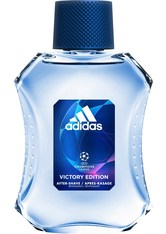 Adidas UEFA Victory Edition After Shave 100 ml After Shave Lotion