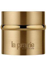La Prairie Pure Gold Collection Pure Gold  Radiance Cream Gesichtscreme 50.0 ml