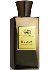 EVODY - Evody Collection d'Ailleurs Ombre Fumée Eau de Parfum Spray 100 ml - PARFUM
