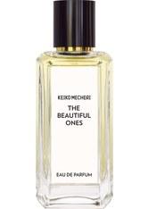 Keiko Mecheri Damendüfte The Beautiful Ones Eau de Parfum Spray 100 ml
