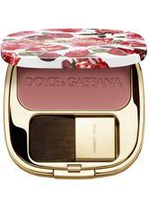 Dolce&Gabbana Blush of Roses Luminous Cheek Colour 5g (Various Shades) - 130 Mocha
