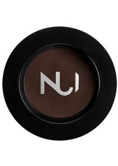 Nui Cosmetics Produkte Natural Brow Sculpt - POURI 2.5ml Augenbrauenpuder 2.5 ml