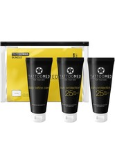 TattooMed Produkte TattooMed Sun Care Package No. 3 Sonnencreme 100.0 ml