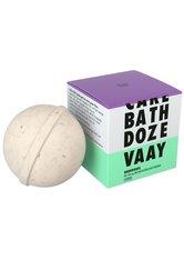 VAAY Für das Bad  Badekugel Relax Lavendel Badezusatz 150.0 g