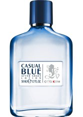 Otto Kern Casual Blue Casual Blue ASL After Shave 50.0 ml